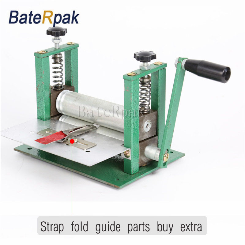 best top cold roll forming mill ideas and get free shipping - cllj054c