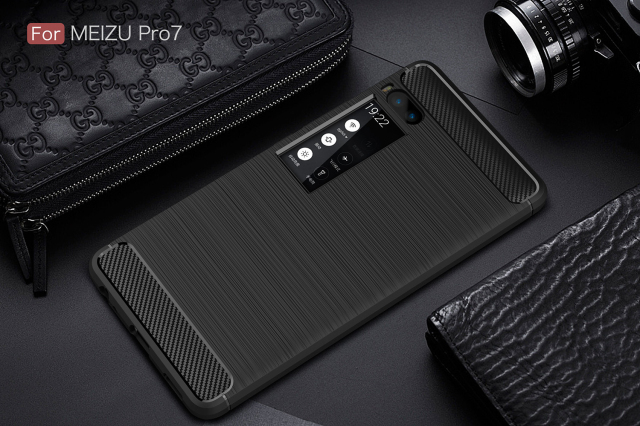 meizu pro 7 case (9)