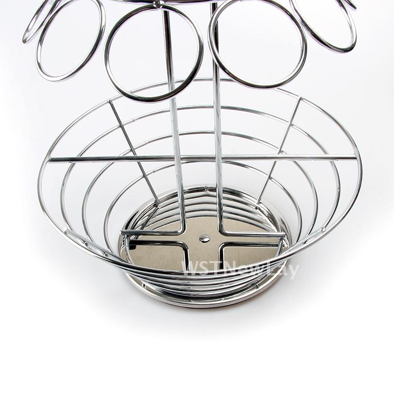 Dolce-Gusto-Nespresso-Coffee-Pod-Holder-Steel-Metal-Stand-Rack-Cafe-Organizer-Storage-Capsule-Shelf-Free (3)