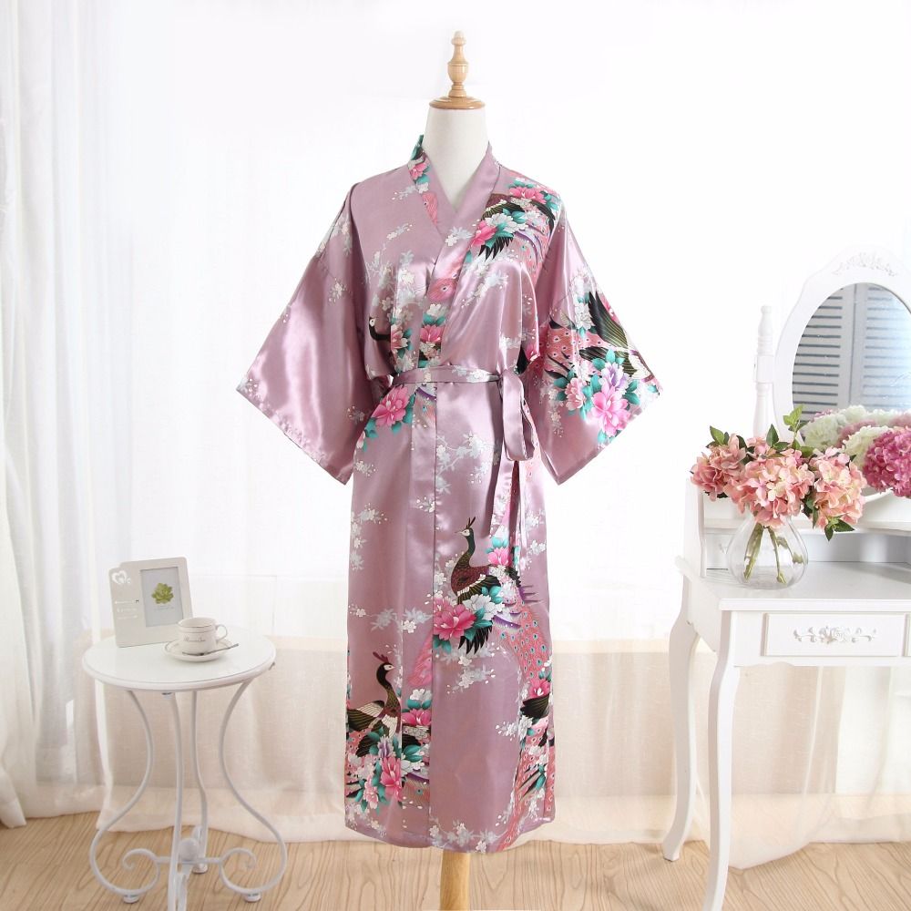ea0a300a7733a best top peignoirs satin femme brands and get free shipping - h4i42a7a