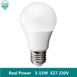 Led lamp e27 220v led bulb smd2835 led light bulb real power 3w 5w 7w 9w.jpg 250x250