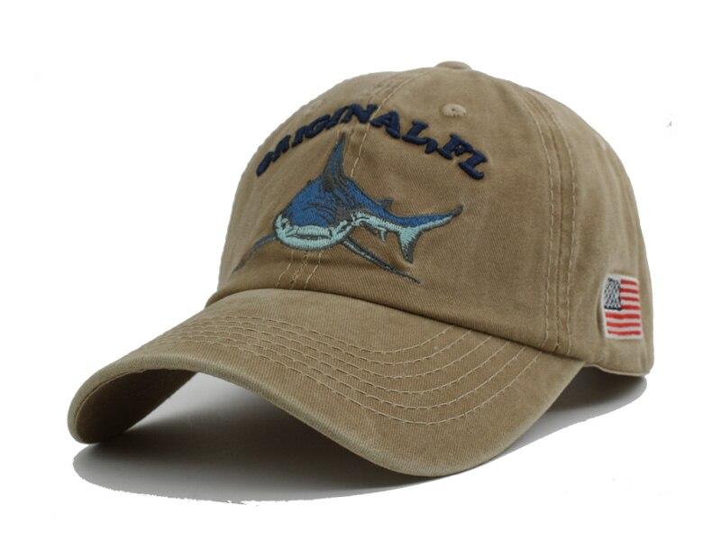 35914d18261 Baseball Cap Men Snapback Caps Women Brand Hats For Men Bone ...
