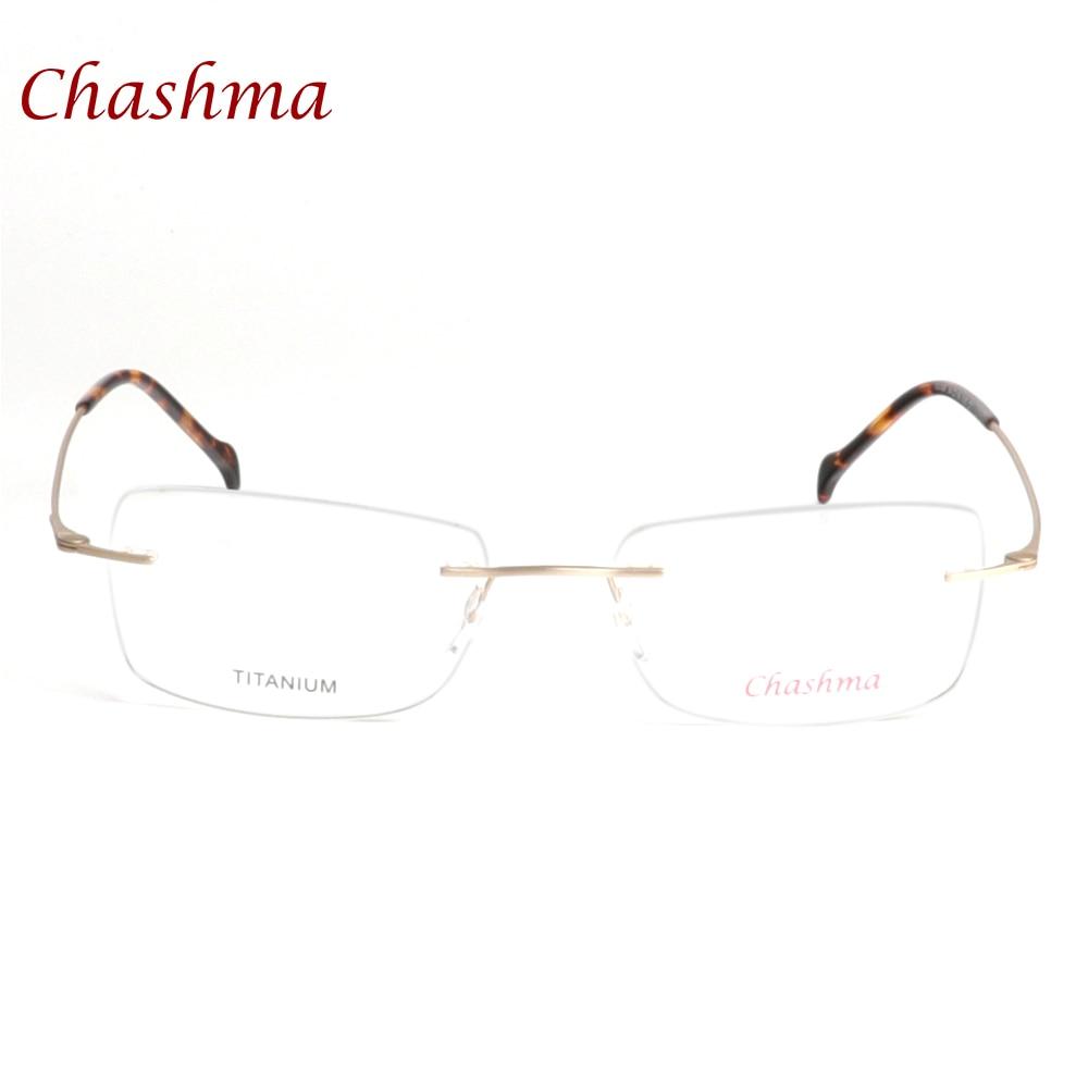 Chashma Brand Naočale vrhunske kvalitete Naočale za naočale od - Pribor za odjeću - Foto 2
