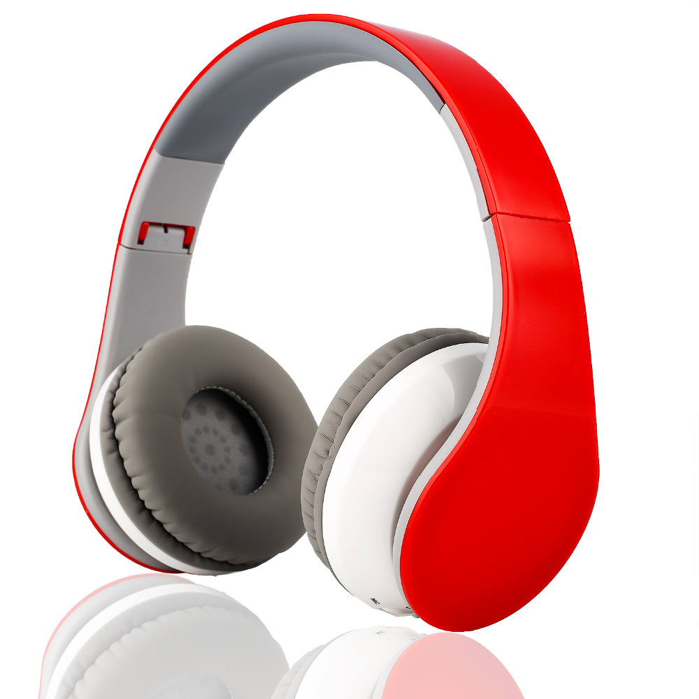Bluetooth Headphones Cancelling Noise Best Headphone Wireless Stereo Bluetooth Earphone With Mic Support FM TF for Phones Music мебель трия шкаф платяной аватар см 201 14 001 каттхилт лаванда cm 201 14 001 lavanda cm 201 14 001 lavanda