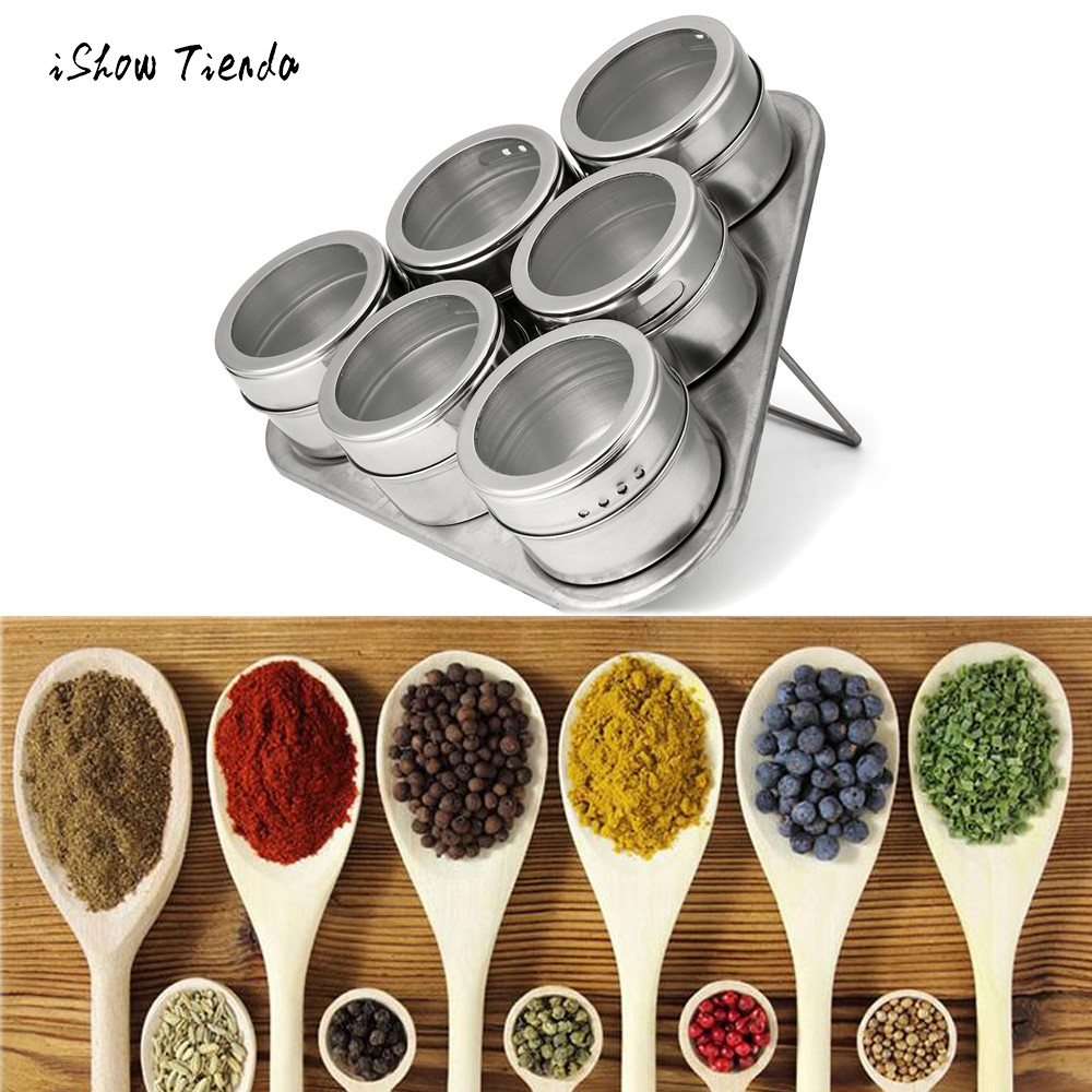 New Useful Kitchen Products