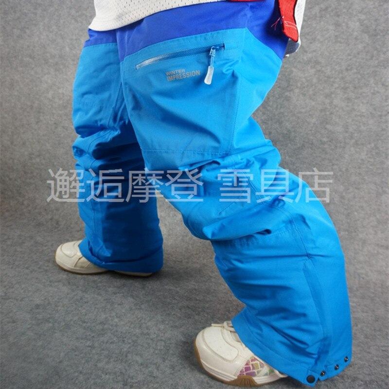 Popular Good Ski Pants-Buy Cheap Good Ski Pants lots from ...