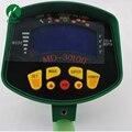 MD3010II охотничий ручной детектор золота