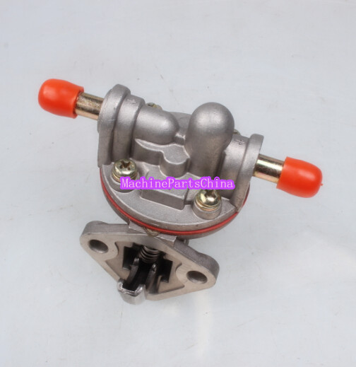 Fuel Pump 1G961-52030 For Kubota Engine RTV900G RTV900G6 RTV900G9 RTV900R6 jiangdong engine parts for tractor the set of fuel pump repair kit for engine jd495