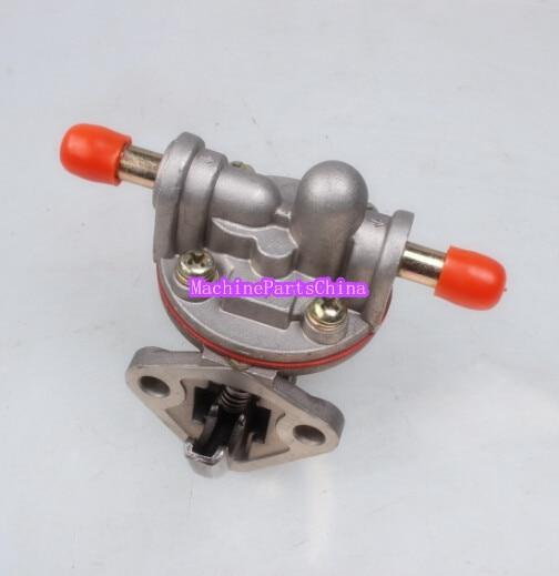 Fuel Pump 1G961-52030 For Kubota Engine RTV900G RTV900G6 RTV900G9 RTV900R6Fuel Pump 1G961-52030 For Kubota Engine RTV900G RTV900G6 RTV900G9 RTV900R6
