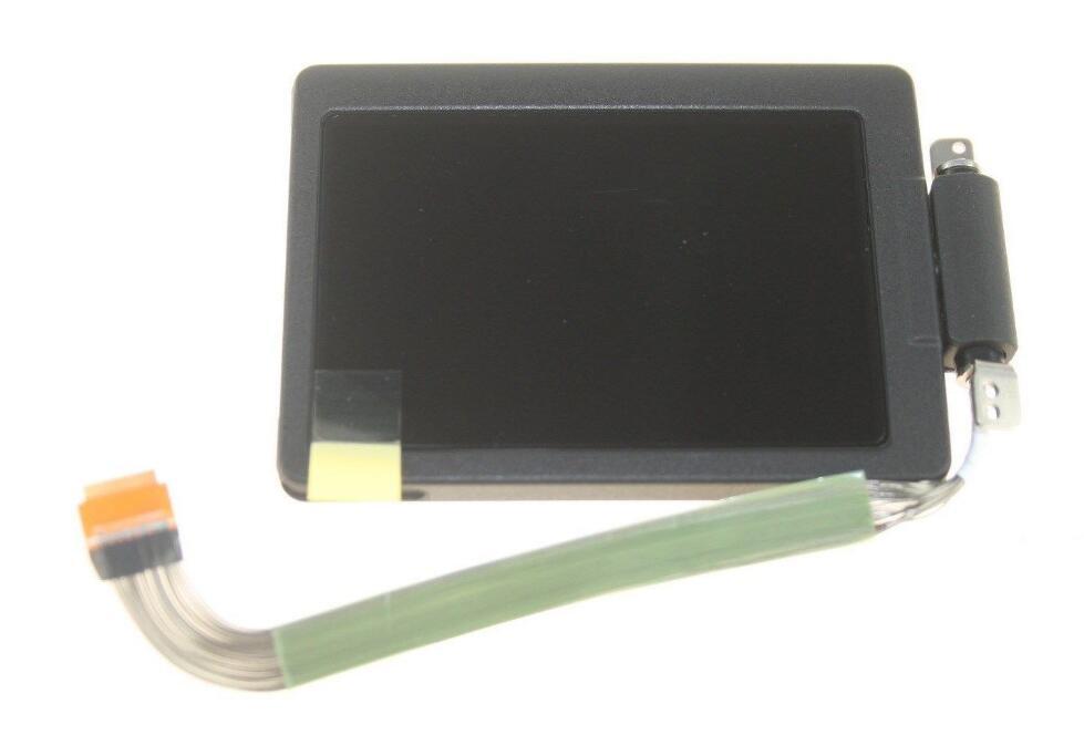 Pour CANON 9000D 77D 800D LCD TFT panneau LCD unité LCD écran assemblage pièce de rechange