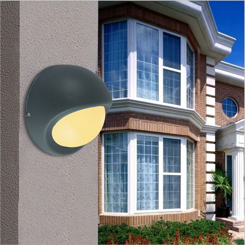 line Get Cheap Outdoor Light Fixtures Aliexpress