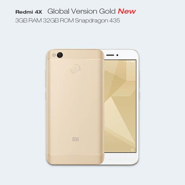 32G Gold