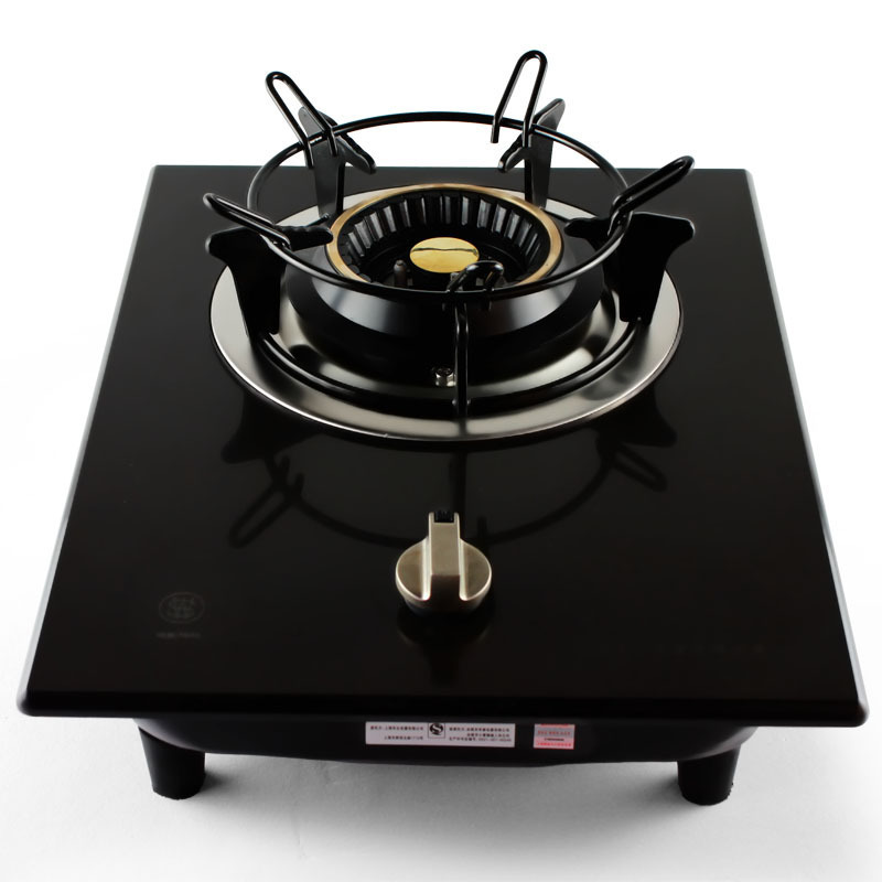 Glass Cooktops Reviews Online Shopping Glass Cooktops