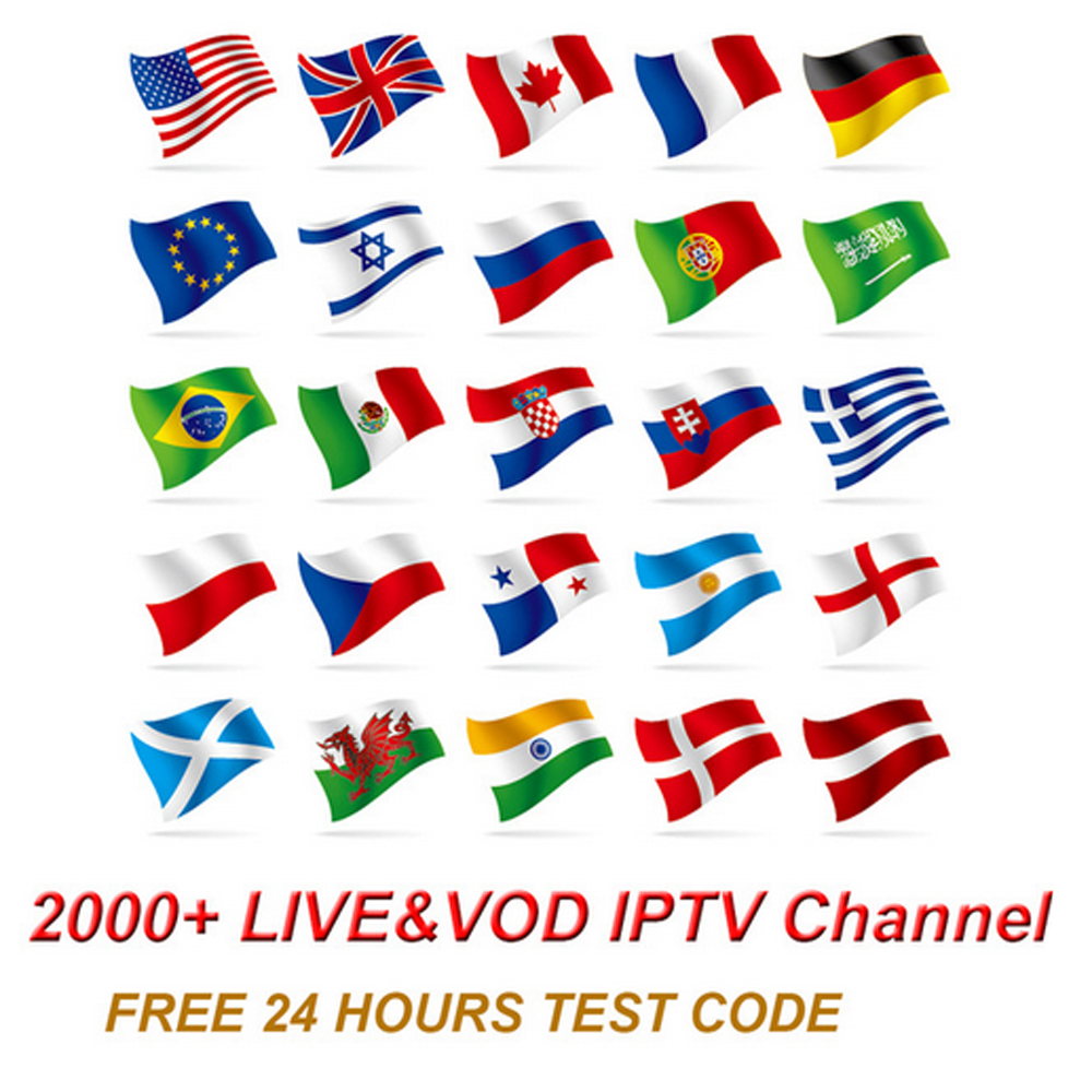 French IPTV Belgium IPTV SUNATV Arabic IPTV Dutch IPTV Support Android m3u enigma2 mag250 TVIP 5000+Live and Vod supported.French IPTV Belgium IPTV SUNATV Arabic IPTV Dutch IPTV Support Android m3u enigma2 mag250 TVIP 5000+Live and Vod supported.