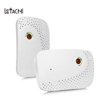 LSTACHi Mini Dehumidifiers Home Wireless Rechargeable Noiseless Air Dehumidifier Dryer Moisture deshumidificador