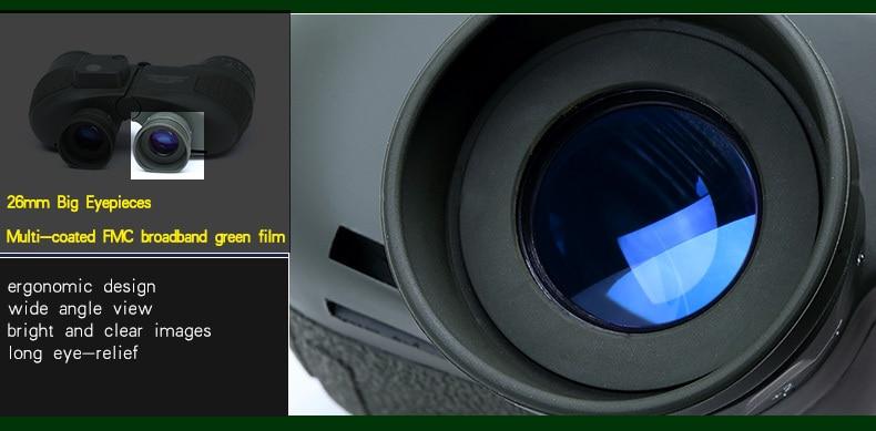 uw004 binocular details (2)