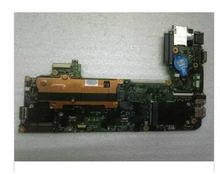 579569-001 LAPTOP motherboard Mini 110-1100 5% off Sales promotion, FULL TESTED,