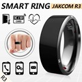 Jakcom Smart Ring R3 Hot Sale In Screen Protectors As For Samsung S5 Mini Xiami Redmi Note 3 Pro Celular For Samsung J5
