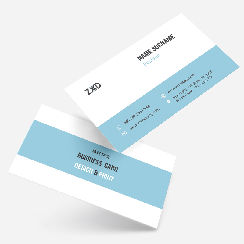 custom business cards  printing 300gsm coated/art paper name card,paper visiting card customized fashion business cardcustom business cards  printing 300gsm coated/art paper name card,paper visiting card customized fashion business card