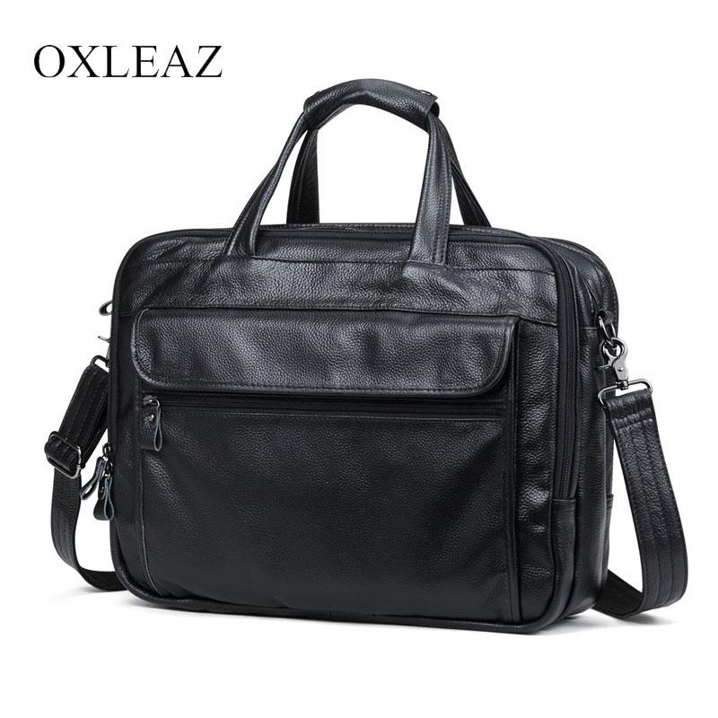 OXLEAZ marque 15