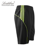 Basketball Men Shorts Sexy Bottom Badminton Gym Athletic Bermuda Dry Fit Athletic Shorts