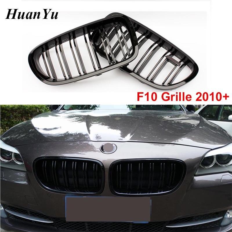 Genuine Hyundai 85834-4D000 Grab Handle Assembly Bracket Left
