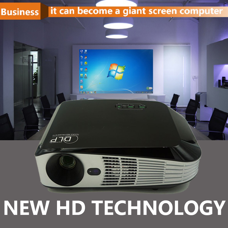 film complete 3d 1080p led