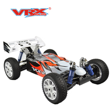 1/8 scale 4WD Electric Remote control RC Buggy RC Car/high speed racing Car/battery power rc car