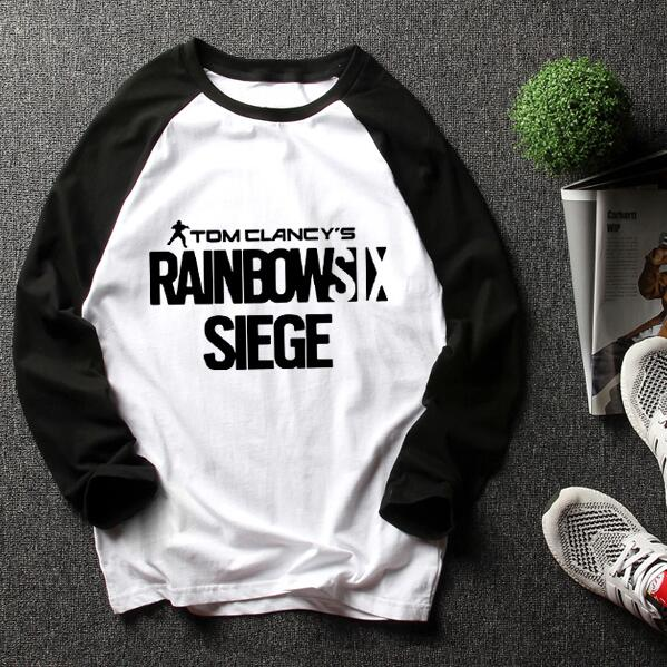 Рубашка SIX