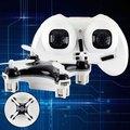 Cheerson cx-10a cx10a headless modo mini drone 2.4g 4ch 6 axis rc quadcopter rtf para kids toys