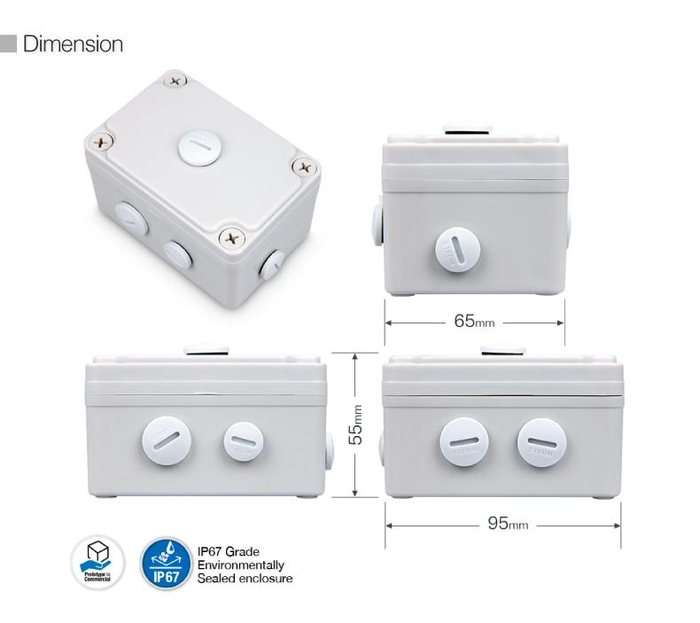 Tracker-Enclosure-Dimension