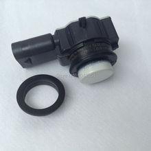 10pcs Original Parking Sensor PDC Sensor Parking Distance Control Sensor for B M W Genuine OEM number 9261587 0263033275