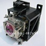 Original projector lamp with housing 5J.05Q01.001-JP for BenQ w20000 sekond original projector lamp bulb 5j j9w05 001 vlt ex240lp with housing for benq mw665