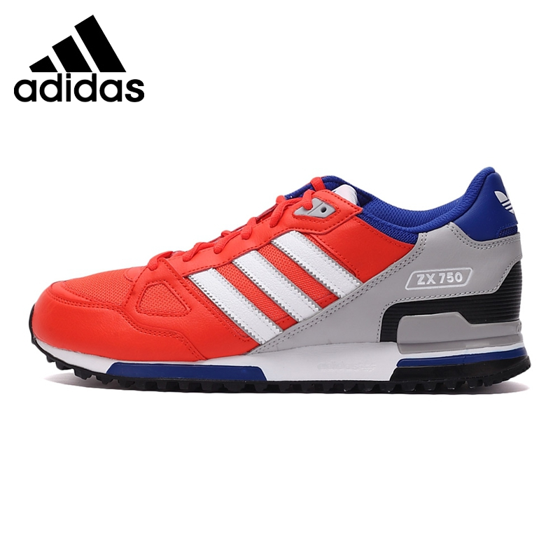 Adidas Schuhe Schuhe Adidas Neue Modelle Aqc35jL4R