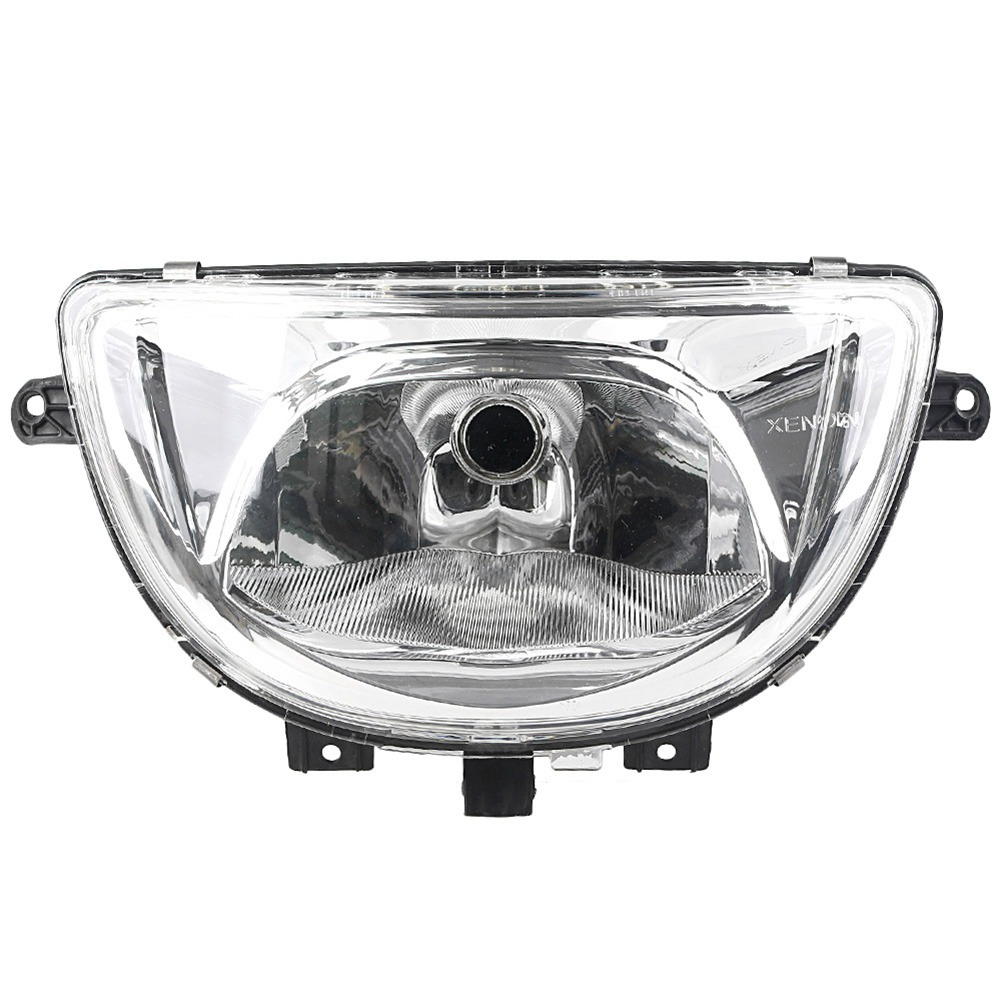Headlight for BMW K1200 2005 2006 2007 2008 2009,