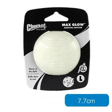 Glow L