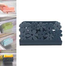 Cucina di Scarico Rack di Stoccaggio Asciugamano Scarico Piatto Cremagliera Supporto del Piatto di Cucina Bagno Da Tavola Piatto Lavandino ripiano Titolare Cremagliera