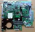 Envío libre npzmb1000-b07 08g2005fz20j placa lógica placa madre para asus f5z x50z pro50z portátil