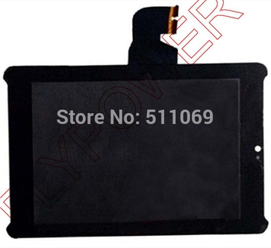 For ASUS Fonepad 7 ME372CG ME372 Full LCD Display Screen with Touch Screen Digitizer Assembly by Free Shipping; HQ