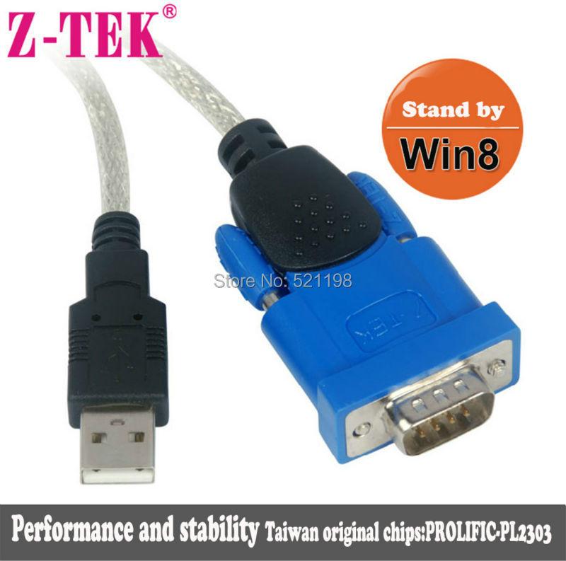 download driver z tek usb serial converter