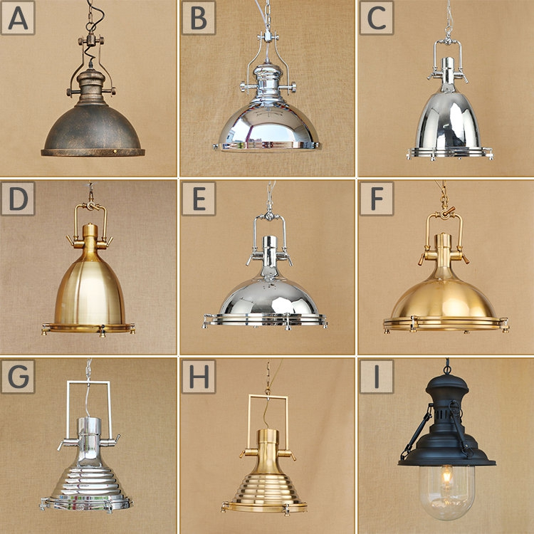 wind restoring ancient ways, wrought iron hall bar top corridor personality do old glass droplight of chain hoistwind restoring ancient ways, wrought iron hall bar top corridor personality do old glass droplight of chain hoist