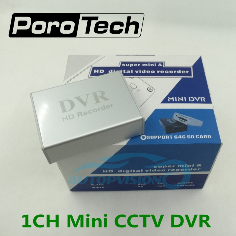 Factory price 10pcs/lot XBOX 1 Channel HD Super-Smart Mini DVR Board 1ch CCTV DVR Dgital Video Recorder with motion detection xbox hd 1 channel mini dvr board 1ch car dvr motion detection car dvr