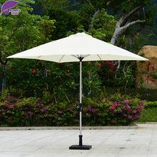 PurpleLeaf 8 ft garden patio umbrella market umbrella furniture