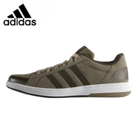 Original New Arrival 2016 Adidas Men S Tennis Shoes Sneakers Free Shipping
