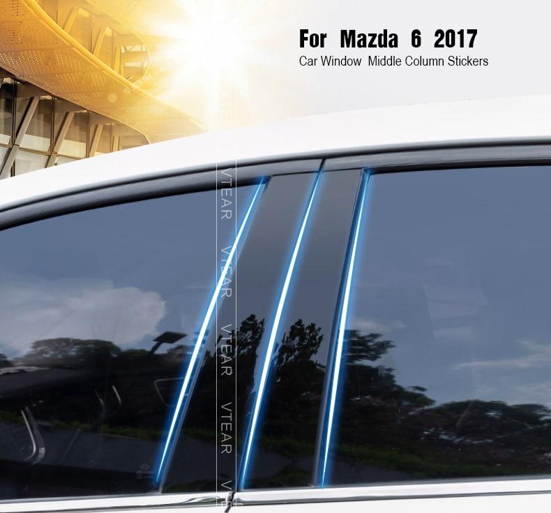 Mazda-6_01