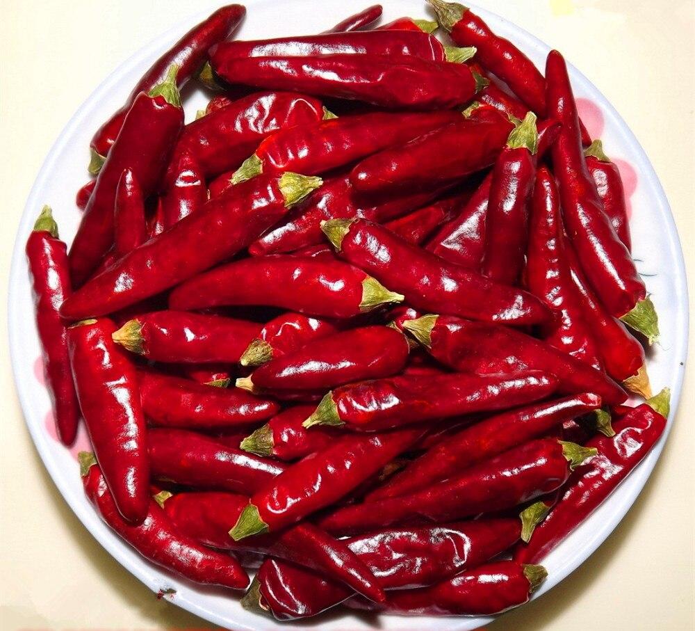 https://ae01.alicdn.com/kf/HTB1wWacJVXXXXXXaXXXq6xXFXXXD/free-shipping-font-b-Green-b-font-food-Spicy-Natural-Organic-Food-red-font-b-chilli.jpg