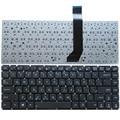 RU black New FOR ASUS 46 S46C K46 K46CM R405C E46C S405C S46C K46CA S46CB S46CM S46CA A46C A46CB A46CM Laptop Keyboard Russian