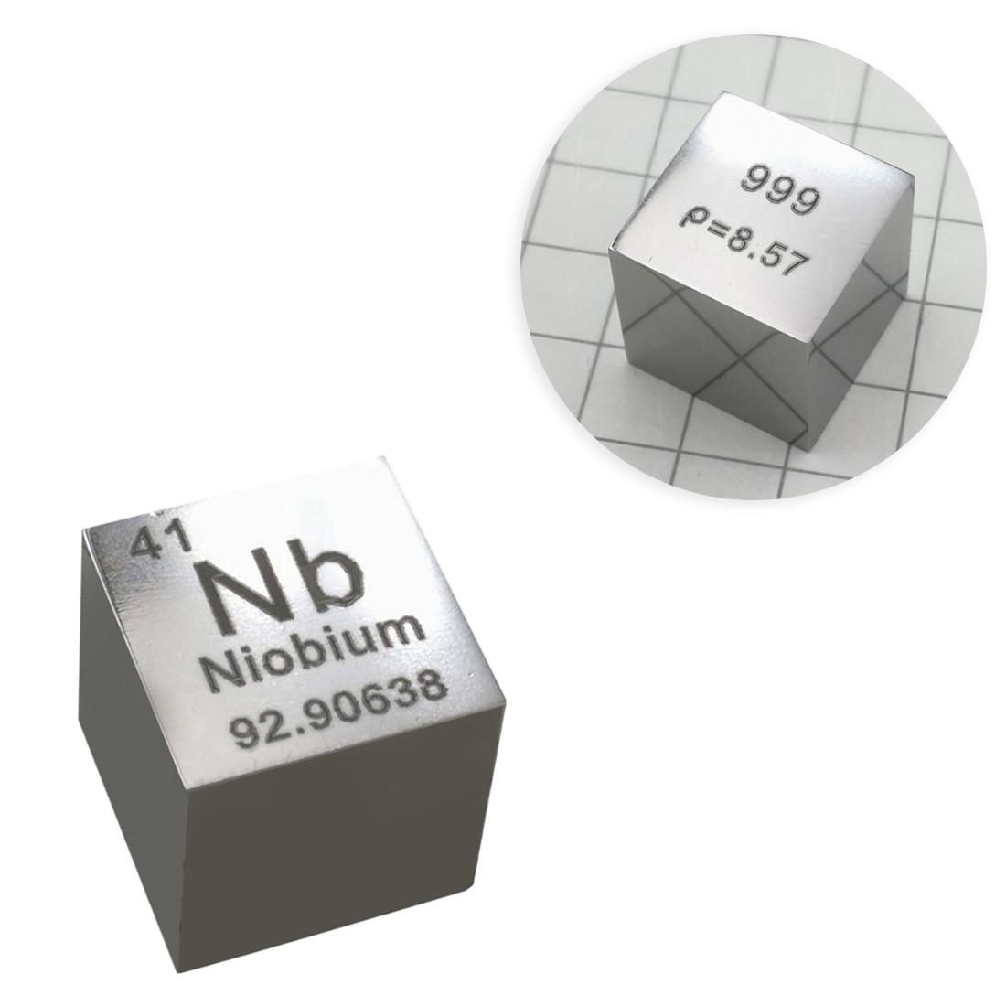 1 шт., игрушки для детей, Обучающие кубики для рукоделия, 10X10X10 мм - Цвет: 15