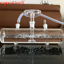 magic glass hookah the same paragraph of Lavoo Mp5