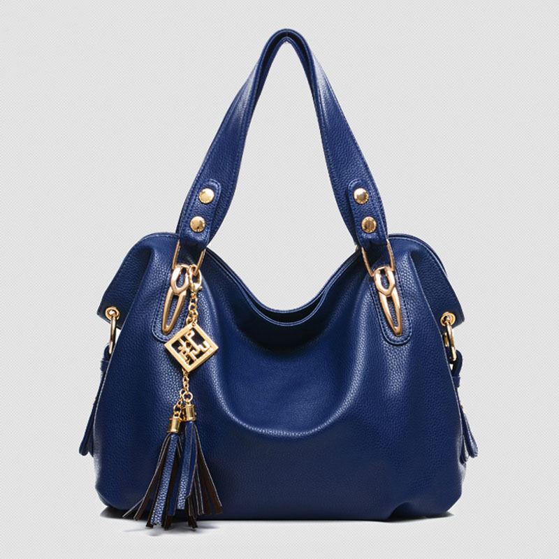 Здесь продается  Hot selling 2018 Promotion shoulder bag  Women Handbag pu Leather Handbags women Messenger Bags  Камера и Сумки